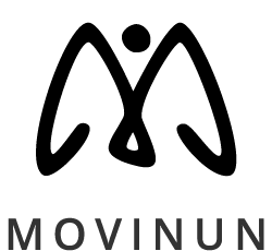 Movinun – Contemporary Sustainable Fashion