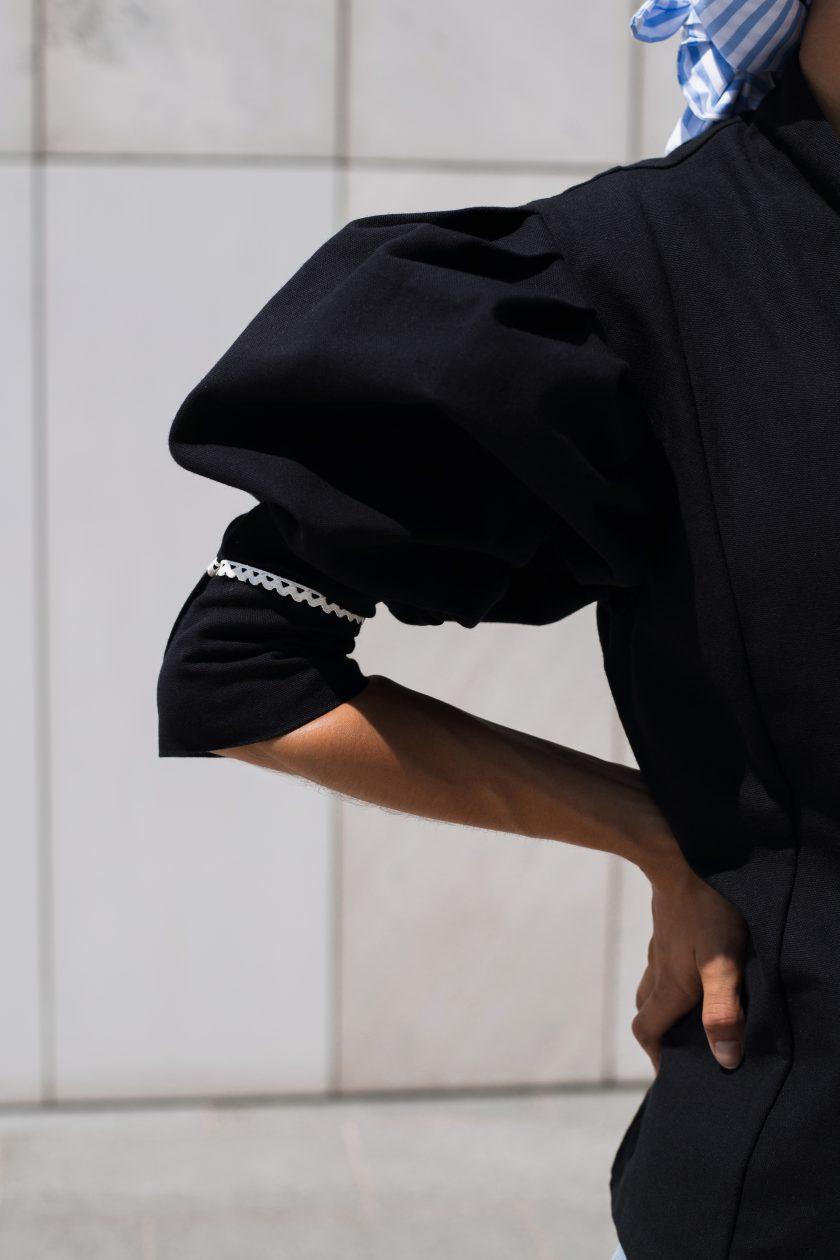 Movinun - sustainable fashion